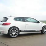 Volkswagen-Scirocco-R-white